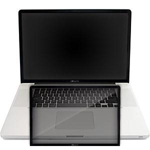 Замена стекла ноутбука MacBook Pro Retina 13/15