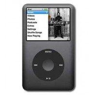 Ремонт iPod Classic