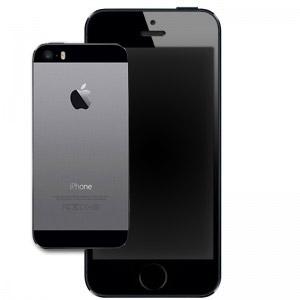 Ремонт и замена корпуса (задней крышки) iPhone 5s (Айфон 5с)