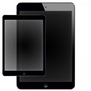 Ремонт и замена сенсорного стекла Ipad Mini