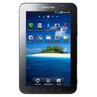 Диагностика планшетов Samsung Galaxy Tab 8.9