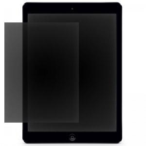 Ремонт и замена дисплея Ipad Air