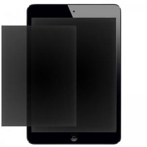 Ремонт и замена дисплея Ipad 4