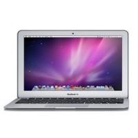 Восстановление MacBook после воды