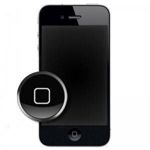 Замена кнопки Home на iPhone 4
