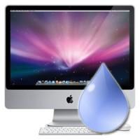 Восстановление после воды настольных компьютеров iMac G6