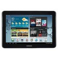 Ремонт планшетов Samsung Galaxy Tab 2 10.1 (Самсунг Галакси Таб 2 10.1)