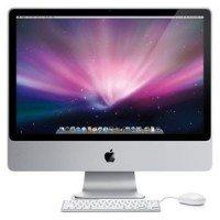 iMac G6
