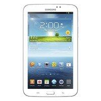 Диагностика планшетов Samsung Galaxy Tab 3 7
