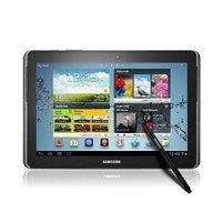 Ремонт планшетов Samsung Galaxy Tab 10 (Самсунг Галакси Таб 10)