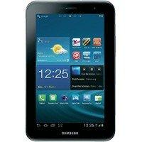 Ремонт планшетов Samsung Galaxy Tab 2 7 (Самсунг Галакси Таб 2 7)
