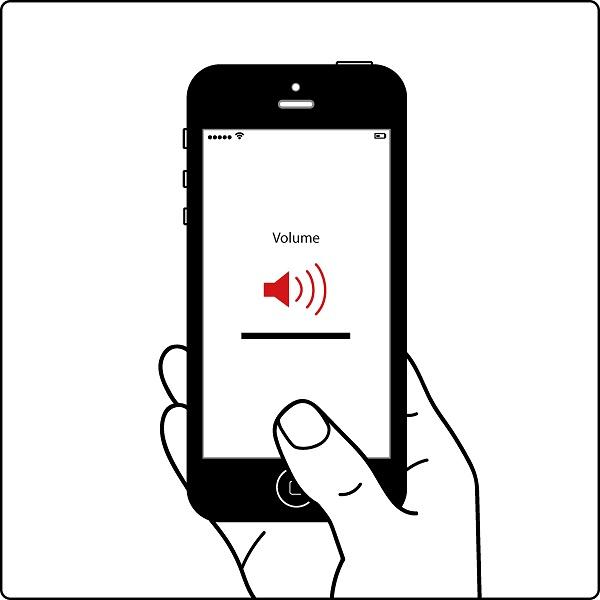 Проблемы со звуком и микрофоном