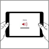 Проблемы со звуком и микрофоном на iPad Air
