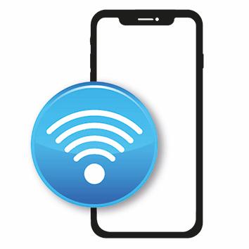 Ремонт Wi-Fi модуля